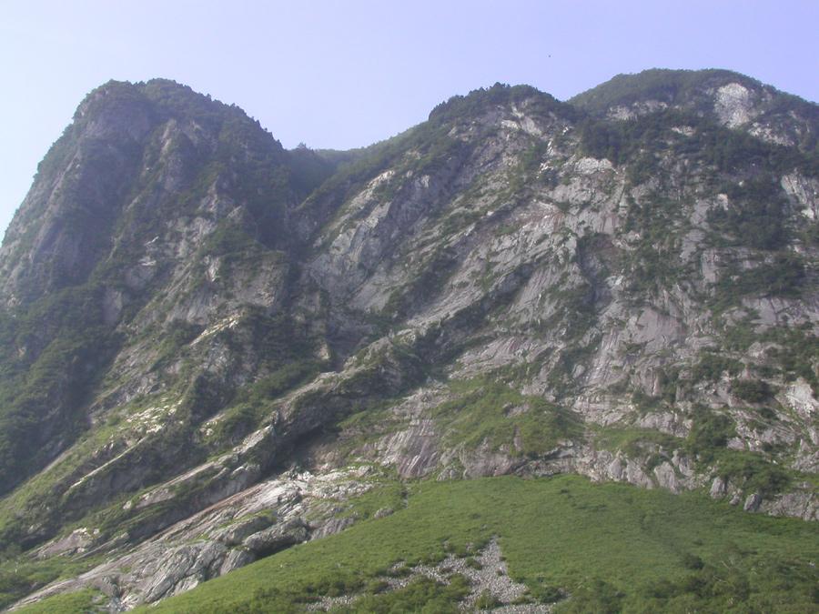 ooyagamaru