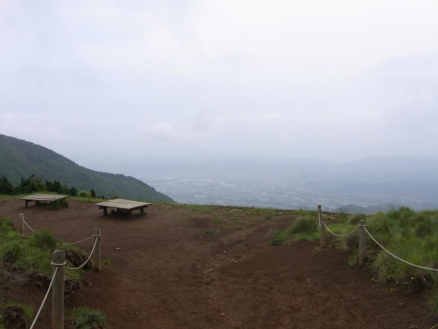 tounodake